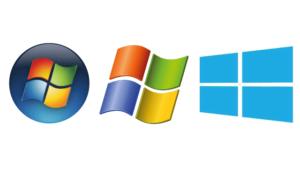 Переустановка Windows в СПб
